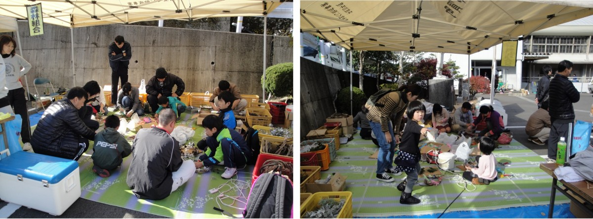 ブログ用文化祭写真3-4