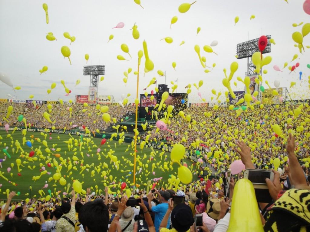 甲子園2017-5