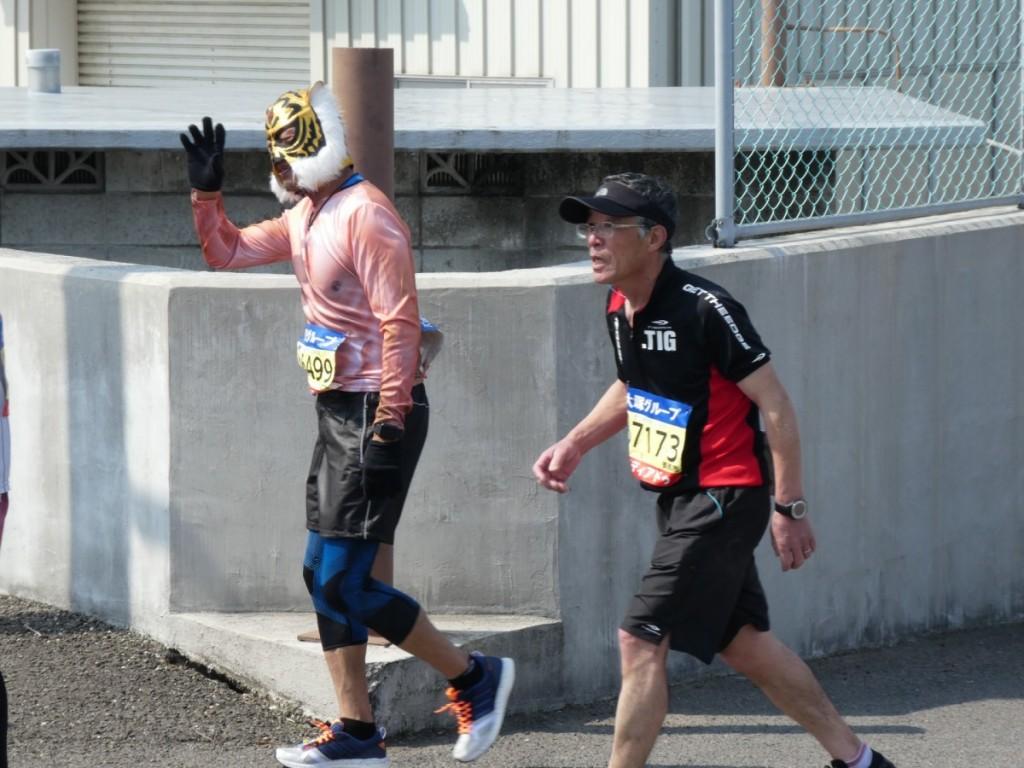 2018-3 とくしまマラソン4