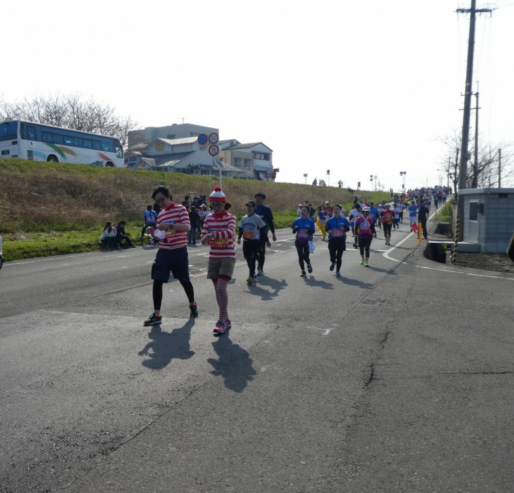2018-3 とくしまマラソン11-1