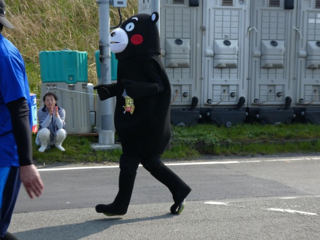 2018-3 とくしまマラソン10