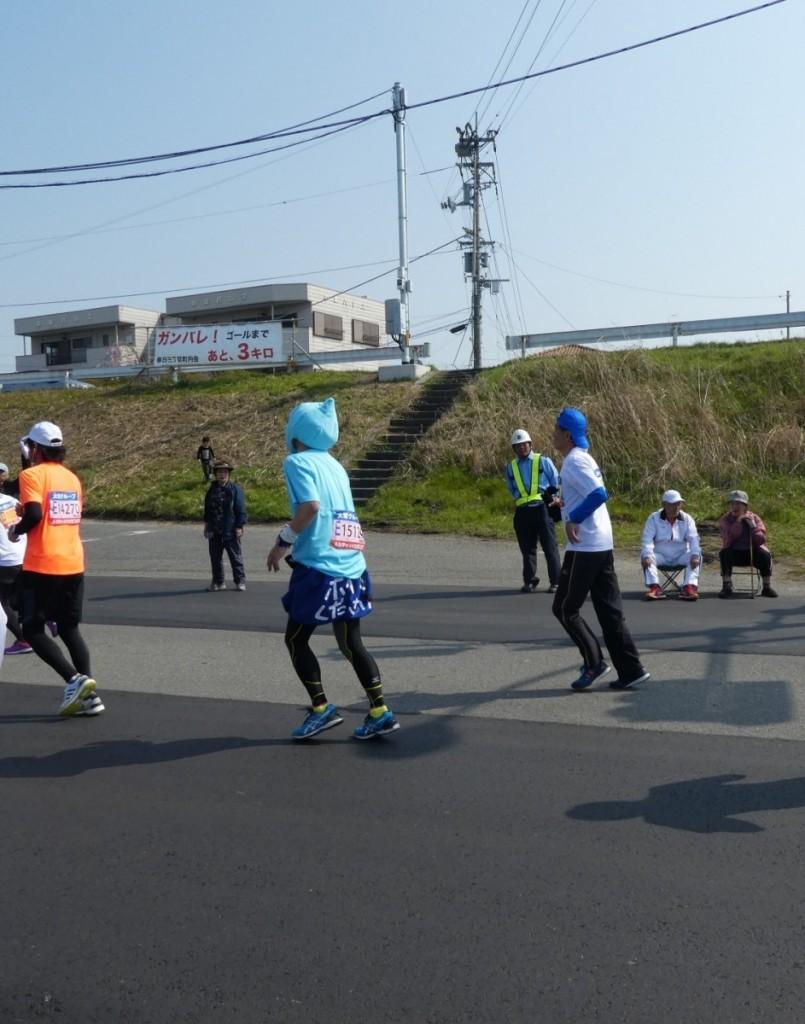 2018-3 とくしまマラソン8-1