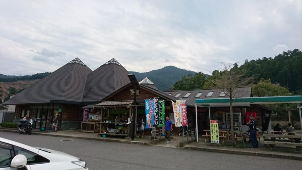 2018-9 神山2