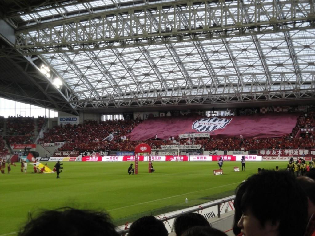 2018-9 神戸3