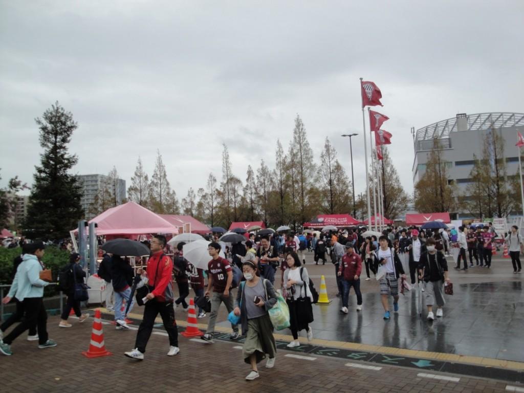 2018-9 神戸2