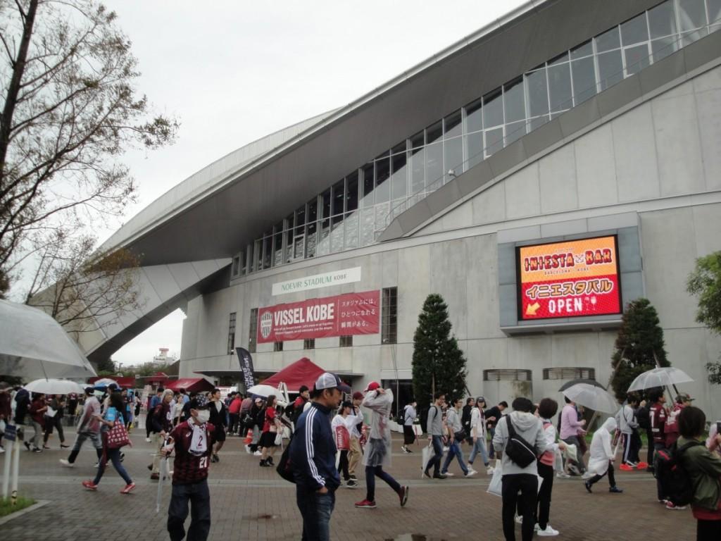 2018-9 神戸1