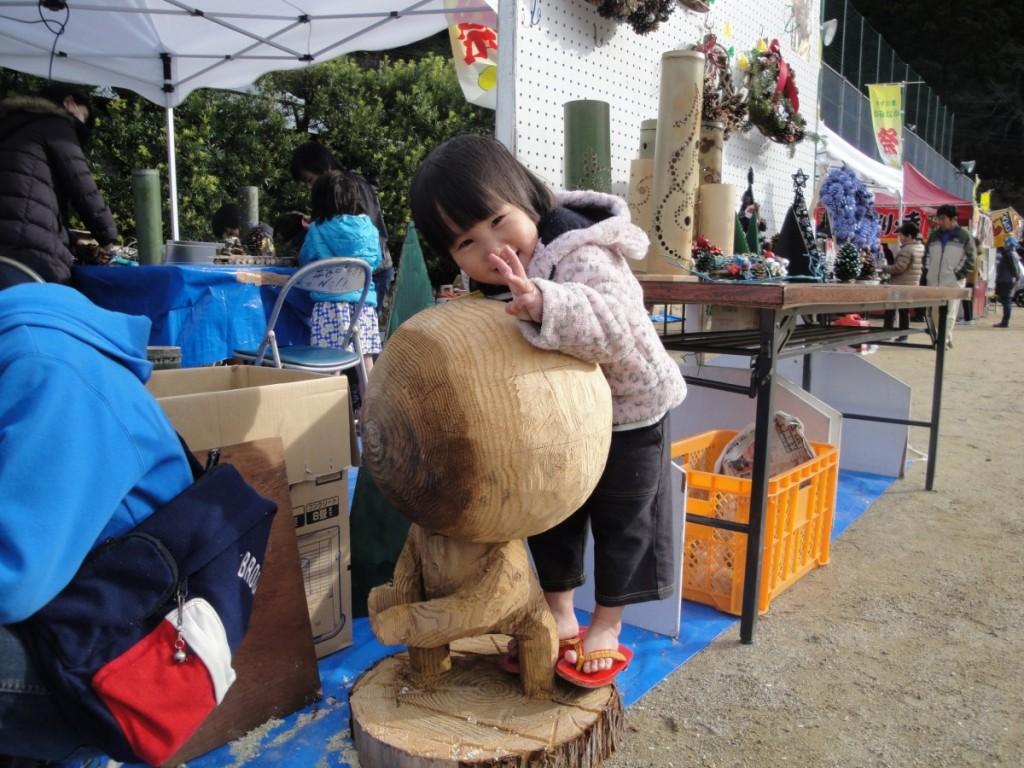 2018-12 上那賀文化祭5