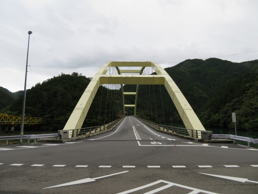 2019-6 出合3